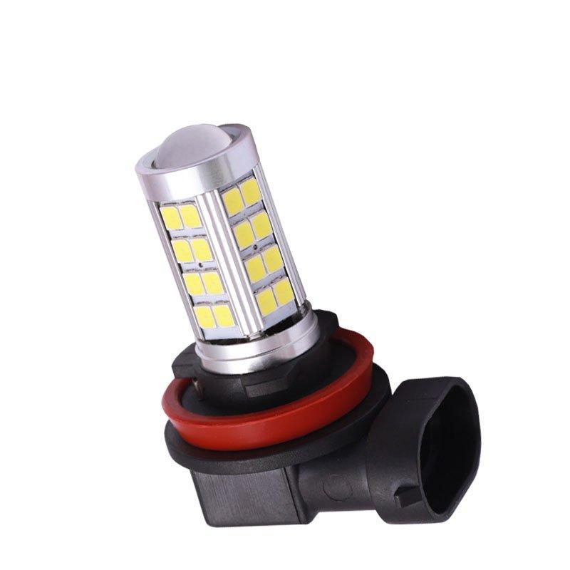 H11 H8 H16 Led Fog Light Bulb Best Led Foglights Manufacturer Edopto