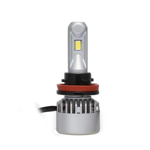 H11 H8 H16 LED Fog light Bulb 2chips High Power 50W 5000LM